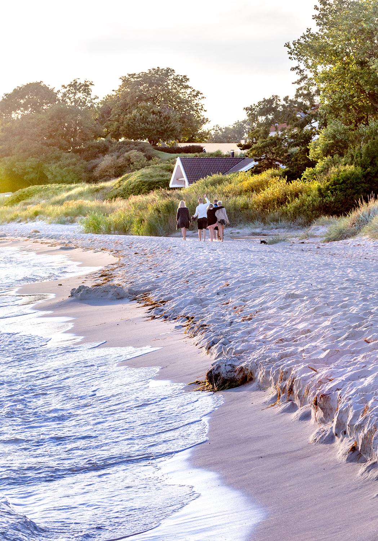 strand2-Destination-Bornholm