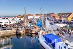 Folkemødet2017-Destination-Bornholm