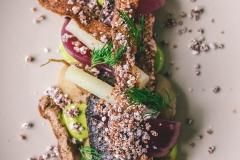 Gourmet-Destination-Bornholm